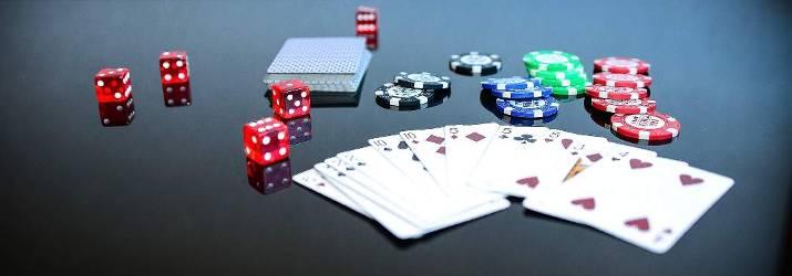 casino game online
