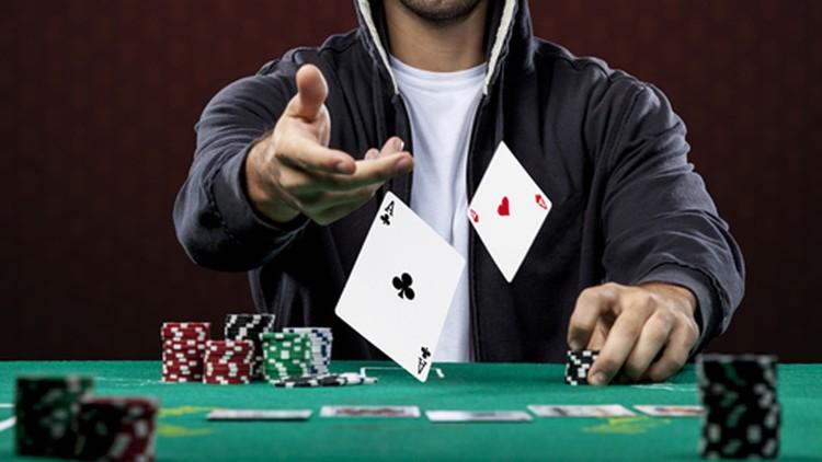 Bandarq Online Dealer