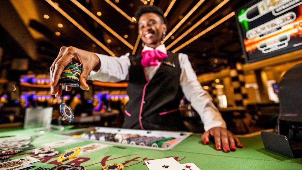 c-rewards gambling
