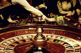 judi casino