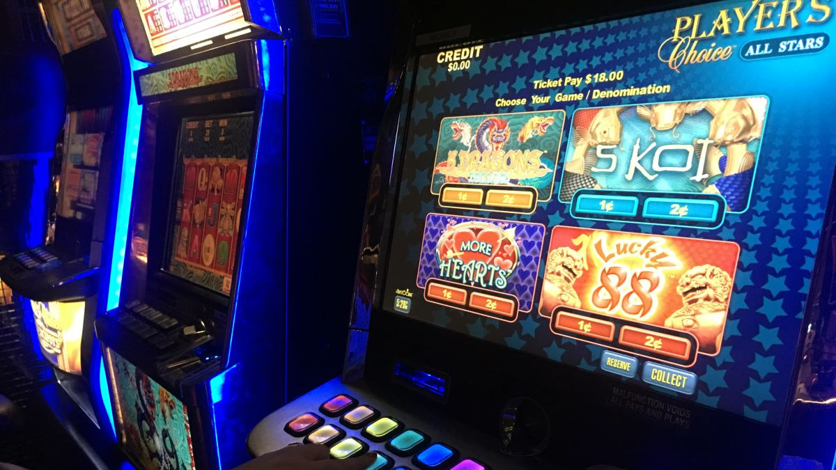Slotxo Slot Games