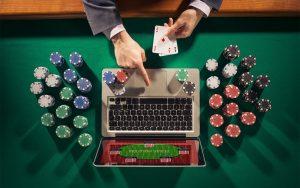 poker online buy
