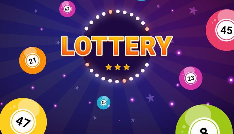 Lottory