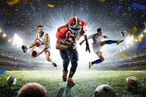 The secrets you should know with football betting