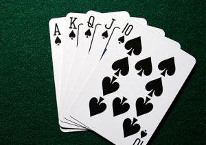 Dominoqq Online Gambling