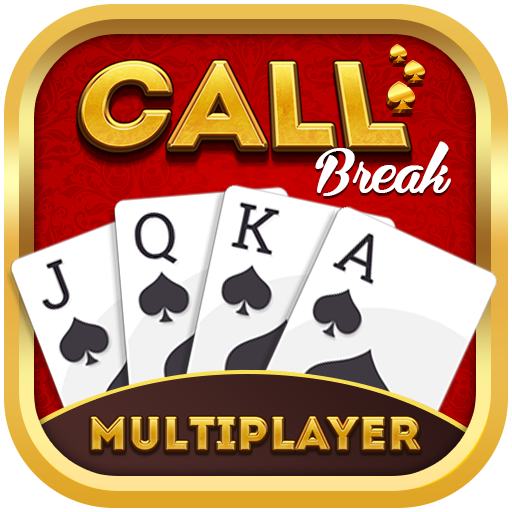 play call break game