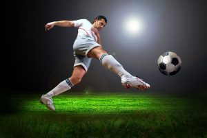 Important Strategies and Tips to Bet Wisely On Soccer